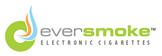 EverSmoke E-Cigarettes